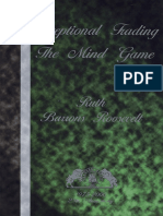Exceptional Trading - The Mind Game.pdf