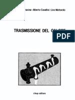 C.Bonacina_A.Cavallini_L.Mattarolo_Trasmissione del calore_1992 - Copia.pdf
