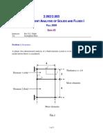 MIT2_092F09_exam2