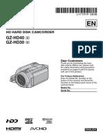 LYT1919-003B.pdf