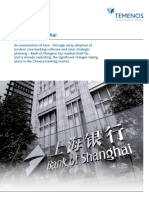 Cs Bank Shanghai t24