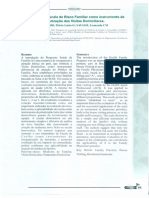 104-296-1-PB.pdf