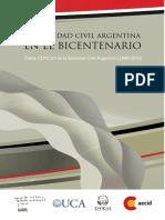 ISC Civicus Informe Pas Argentina 2010-2011 (1)
