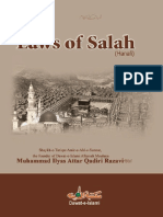 Laws Of Salah.pdf