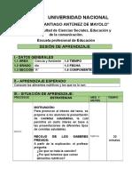 TRIPTICO SESIÓN-DE-APRENDIZAJE.docx