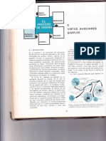 VAM-Earle Dibujo Tecnico y Diseño Grafico