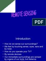 Remote Sensing.ppt