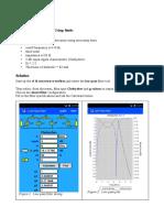 lowpass_filter.pdf