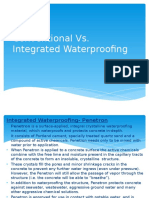 conventionalvsintegratedwaterproofing-140724015541-phpapp02.pptx