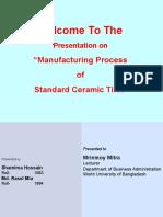 manufacturingprocessofceramictiles-161108120956