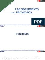 SISTEMA DE SEGUIMIENTO DE PROYECTOS.pdf