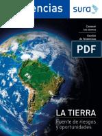 Revista Geociencias SURA Publicación 1.pdf