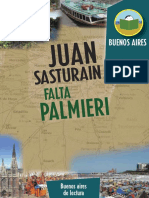 JuanSasturain-FaltaPalmieri0.pdf