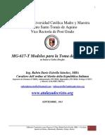 Modelos para la Toma de Decisiones 2 - SEPTIEMBRE 2013 ALFA.pdf