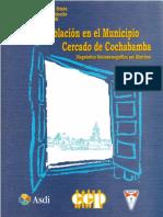 La_poblacion_en_el_municipio_cercado_de.pdf