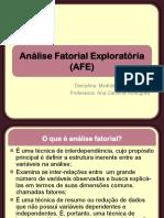 Aula+10+-+Análise+Fatorial.pdf