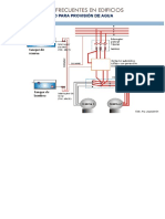 Instalaciones Eléctricas Insaciones Electricas 2014 Parte2 21