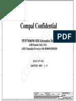 compal-la-6552p-r1-schematics.pdf