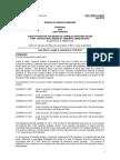 WRD14(545)P.pdf