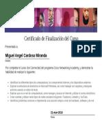 Certificado CISCO GET CONNECTED.pdf