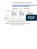 Instalaciones Eléctricas Insaciones Electricas 2014 Parte2 25