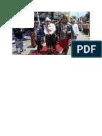 gambar PPKN