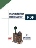 Fisher Valve Division.pdf