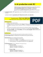 Technique Preuve Orale b2pdf