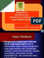 PENGENALAN LINGKUNGAN SEKOLAH.pdf