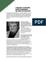 Jesper Juul- Leseansicht.pdf