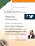 T1_corrección mayo08 5.pdf