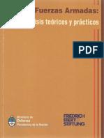 Genero-y-Fuerzas-Armadas_Algunos-debates-teoricos-y-practicos.pdf