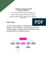 TEMA_19_EL_PODER_JUDICIAL.doc