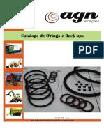catalogo-de-orings-e-backups.pdf