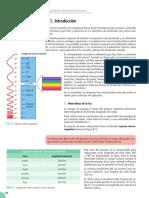 Luminotecnia Dispositivos Incandecentes y Fluorecentes 2