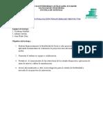 Proyecto Ecuador Digital