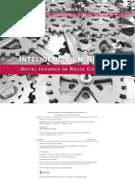 Inteligência Em Riscos - Gestão Integrada Em Riscos Corporativos