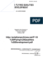 TipBackNoseWheelLiftOff F-18 Flying Qualities Development Pp4