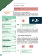 Luminotecnia Dispositivos Incandecentes y Fluorecentes 4