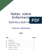 Notasdeenfermería-FlorenceNightingale