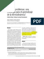 Secuencia actividades termodinámica.pdf