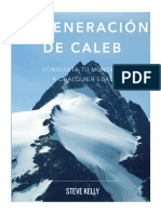 The-Caleb-Generation-Español.pdf