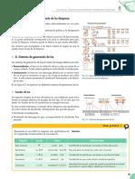 Luminotecnia-Dispositivos-Incandecentes-y-Fluorecentes 7.pdf