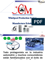 lean-manufacturing.ppt