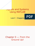 Chapter0.ppt