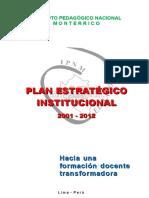 PEI MONTERRICO 2015.docx
