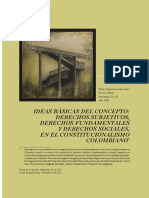 11382-34988-1-PB.pdf