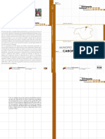 Caroni Edo Bolivar.pdf
