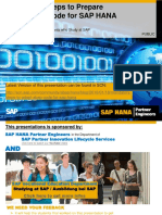 Mandatory Steps to Adapt Your ABAP Code for SAP HANA.pdf