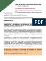 Programa de Mantenimiento PCI y Actas Revision.pdf
